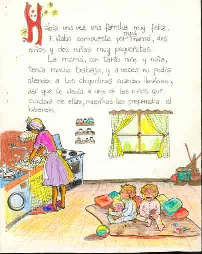 cuentos estropeados para nios 1520226497 cuentos de indios para nios cuentos de indios para nios dibujo mgico de un dragn dibujo para