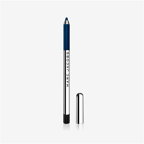 highliner gel eye crayon eyeliner marc