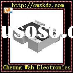 panasonic chip resistor array panasonic chip resistor data sheet panasonic chip resistor data sheet manufacturers in lulusoso