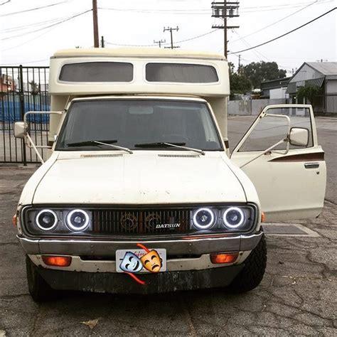 toyota chinook parts 82 toyota 4x4 chinook html autos post