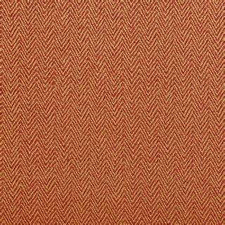 contemporary upholstery fabric uk orange and gold chevron herringbone upholstery fabric by