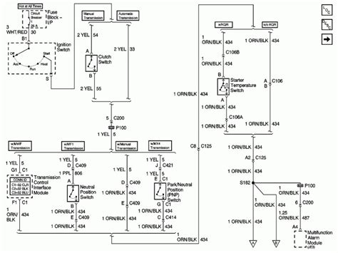 inspiring 1990 gmc topkick wiring diagram pictures best image schematics imusa us amazing 2003 gmc c4500 wiring diagram contemporary best image