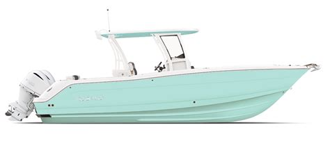 robalo boats r302 robalo boats for sale 4 boats