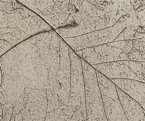 leaf pattern laminate countertops 260 chagne leaf chemetal metal laminates want
