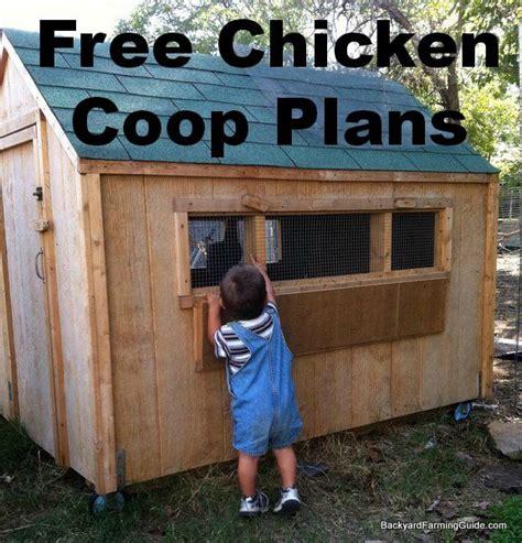backyard chicken coop plans free backyard chicken coop plans free outdoor furniture design and ideas