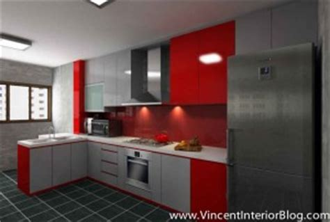 family room design 4 300 215 202 family room design 4 resale 4 room hdb renovation kitchen toilet by behome