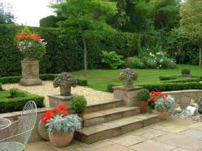 house garden ideas garden design ideas 38 ways to create a peaceful refuge