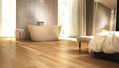 Bedroom Flooring Trends 2014 Designer White Oak Quarter Sawn Lauzon