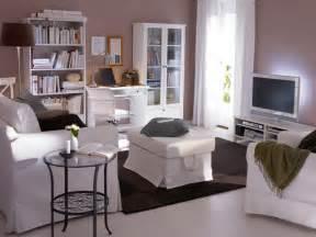 ikea wohnideen wohnzimmer wohnideen verschiedene wohnstile tipps ideen auf