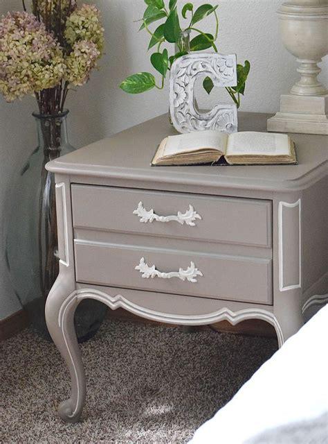 painting provincial bedroom furniture 286 best images about painted provincial furniture