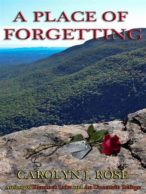 the marine s secret small town sweethearts books book a place of forgetting