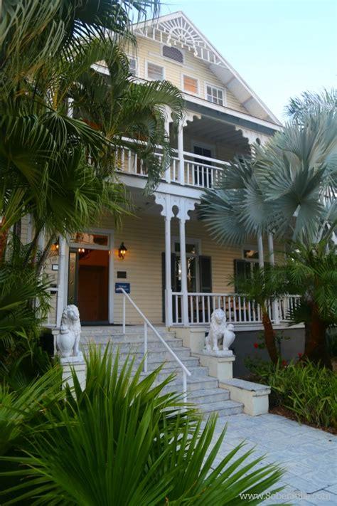 Chelsea House Hotel Key West by Chilling In Key West Florida Seizethekeys Sober Julie
