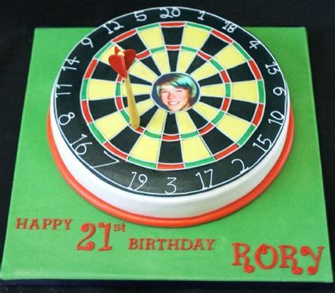 Mens  Ee  St Ee    Ee  Birthday Ee   Cakes  Ee  St Ee   Blog