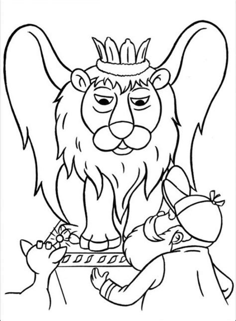 rudolph and the island of misfit toys coloring pages the christmas coloring pages and reindeer on pinterest