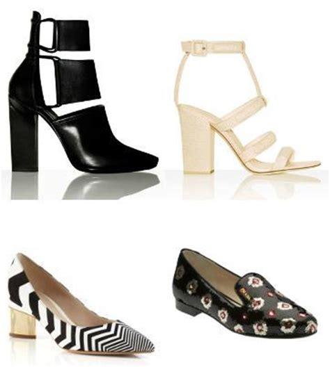 Sepatu New Balance Hitam Putih hitam putih tren sepatu untuk koleksi 2013