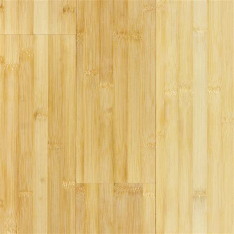 Durable Hardwood Floors 3 8 quot x 3 7 8 quot horizontal natural bamboo flooring supreme