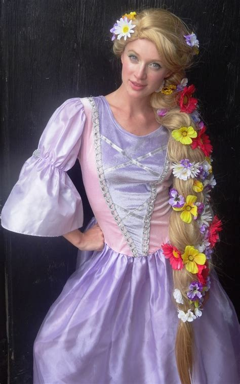 princess themed party entertainers princess parties birthday party characters kids party