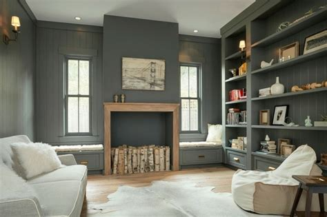 grundlegende wohnzimmer ideen kreatives wohnzimmer ravenale net