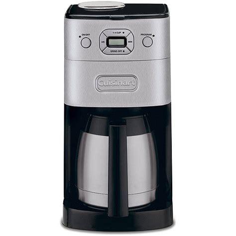 Black and Decker 12 Cup Digital Coffee Maker   Walmart.com