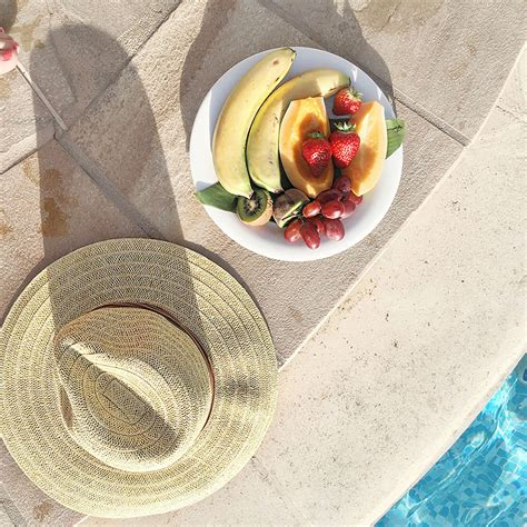 Get Travel Ready For Your Next Vacation by How To Get Ready For Your Next Vacation Jillian Harris