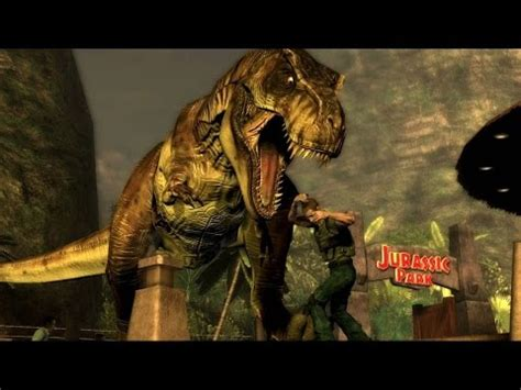 download jurassic park the game xbox 360 full download minecraft jurassic park mod xbox 360