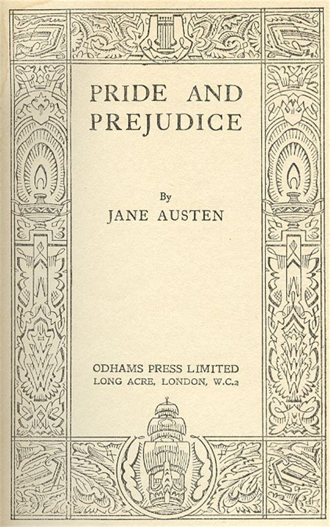 two days before a pride and prejudice novella darcy family holidays volume 1 books oak books pride and prejudice by austen