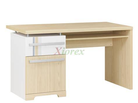 Boys Computer Desk Study Desk Gami Titouan Student Desk For Boys Xiorex