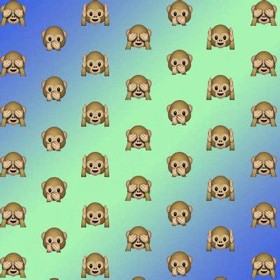 emoji wallpaper gif emoji gifs find share on giphy