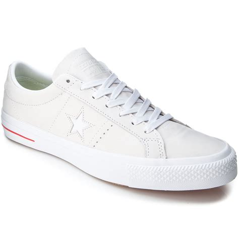 converse one shoes converse one pro shoes nightime navy pink freeze
