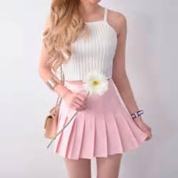 Best 25 Pastel Outfit Ideas On Pinterest Pastel Clothes
