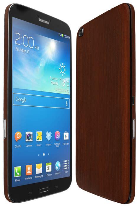 Samsung Tab 3 8 skinomi techskin samsung galaxy tab 3 8 0 wood skin
