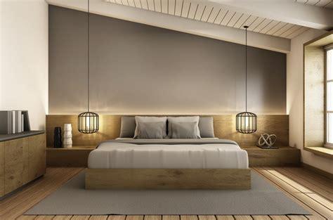 Schlafzimmer 60 Luftfeuchtigkeit by Schlafzimmer Renovieren Und F 252 R Besseren Schlaf Sorgen