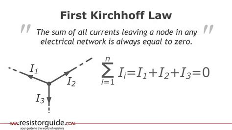 solving resistor networks resistors kirchhoff s 28 images my physics chpt 16 notes page 553 563 my physics chpt 16