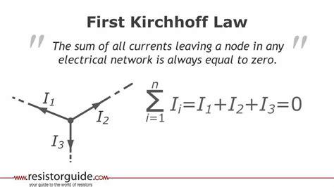 resistors kirchhoff s exle 1 part 1 resistors kirchhoff s 28 images kirchhoff s current voltage kcl kvl solved exle kirchhoff s