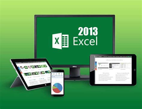 Excel 2013 Tutorial In Urdu | excel 2013 urdu tutorial learn complete excel in urdu