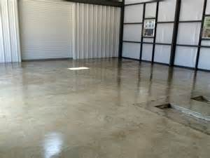 Garage Floor Paint Clear Coat Garage Floor Pictures Gallery All Garage Floors