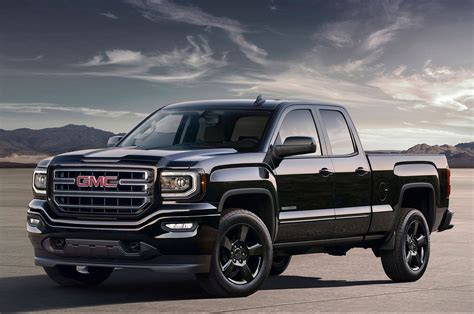 at gmc 2016 gmc elevation unveiled at state fair