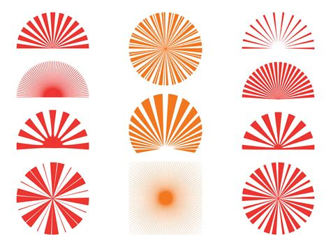 svg pattern ie wheat vector free cliparts co