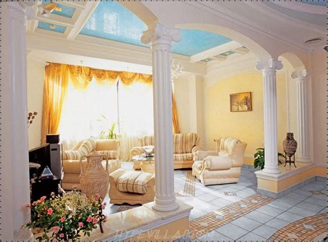 beautiful room decoration pics room interior design high quality pictures stylish home designs