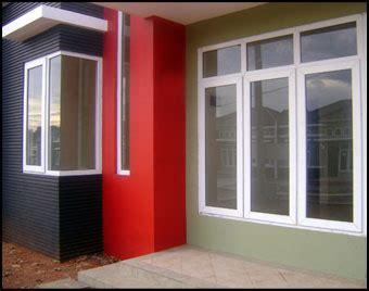 Aluminium Rumah Kopling Grand 1 harga kusen aluminium rumah minimalis