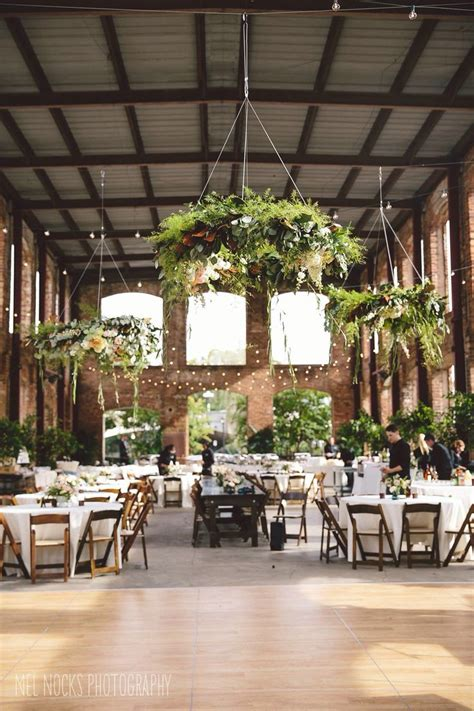 design house decor wedding decor winsome simple hall decoration ideas outdoor wedding