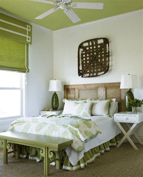 green painted rooms apple green paint design ideas