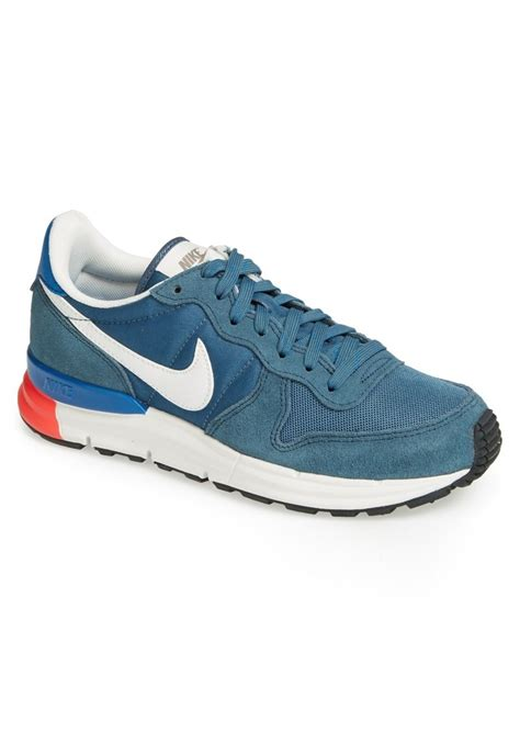 nike internationalist sneaker nike nike lunar internationalist sneaker shoes