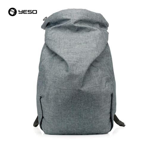 Backpack Korean Style Shopia 3 In 1 Backpack yeso brand fashion korean style casual korean laptop backpack school stylish