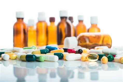 Obat Nitrogliserin berbagai makanan yang bisa mengganggu kerja obat dalam