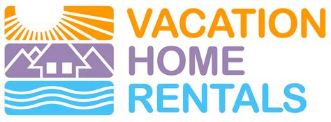 before listing your margate or ventnor vacation rental