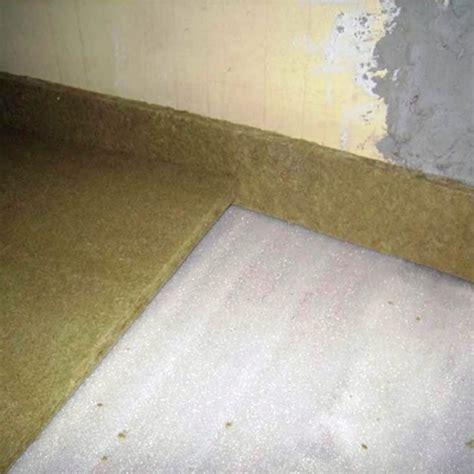 presupuesto insonorizar habitacion presupuesto insonorizar piso online habitissimo