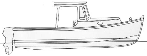 how to draw a jon boat old wooden motor yachts for sale model ships for sale uk