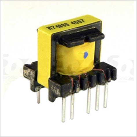 switch mode power supply transformers 12 v 1 amp switch