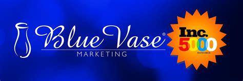 Blue Vase Marketing Beverly Ma by Blue Vase Marketing Bluevasemkt